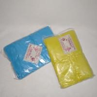 jas Hujan Plastik DUKU Limited