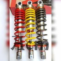 Shock metic KTC KYTACO 300 MM MIO BEAT SCOOPY VARIO M3 MZ DLL