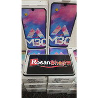 Samsung Galaxy M30 - 64GB Ram 4Gb 13Mp - ORIGINAL Samsung