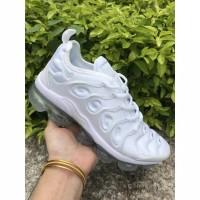 Nike VapoMax Original Plus Sneakers Sepatu Pria Sepatu Wanita 8