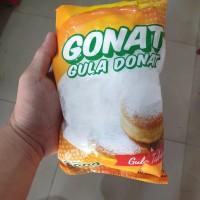 Gula Tabur Donat Gonat 500 gr