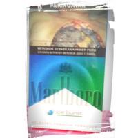 Rokok Marlboro Ice Burst 20