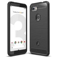 Armor Carbon TPU Case Google Pixel 3a