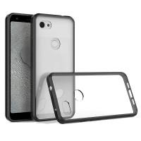 Vision Armor Case Google Pixel 3a XL