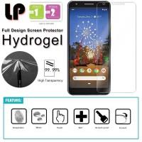 LP HD Hydrogel Screen Guard Google Pixel 3a