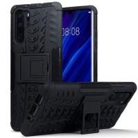 Heavy Armor Case Huawei P30 Pro