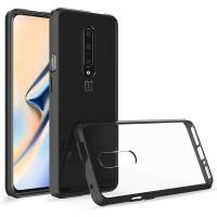 Vision Armor Case OnePlus 7 Pro