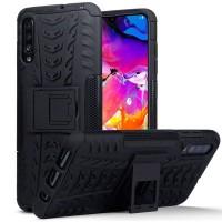 Heavy Armor Case Samsung Galaxy A70