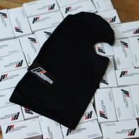Premium Quality Balaclava Maguno Masker Kepala Maguno