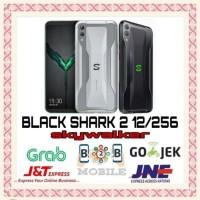 FREE CASE XIAOMI . BLACK SHARK 2 / BLACKSHARK 2 SKYWALKER 12GB / 256GB