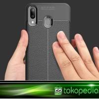 Oppo Realme 3 Pro Softcase TPU Oppo Realme 3 Pro Sofcase