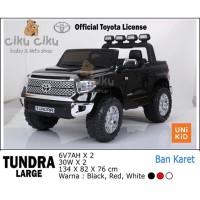 Mobil Mainan AKI UNIKID UK620 TUNDRA LARGE