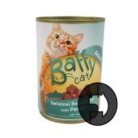 baffy cat 415 gr cat fish