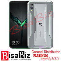 Black Shark 2 8Gb 128Gb - DISTRI