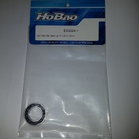 Hobao E30024 - 1
