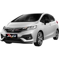 V-KOOL 40   FULL KACA   Honda NEW JAZZ
