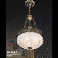 Lampu Gantung SCH C012-3