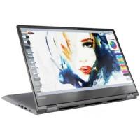 Lenovo Flex 6 14 X360 - i5 8250 8GB 256GB MX130 2GB W10 14 FHD
