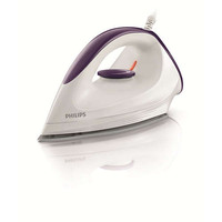 Dry Iron / Setrika Philips GC160/27