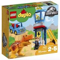 LEGO DUPLO T-REKS