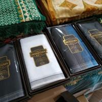 Sarung Tenun Premium Mewah Songket Dewasa NG87