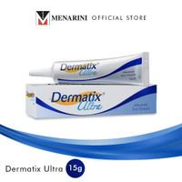 Harga Dermatix Ultra Katalog.or.id