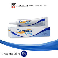 Dermatix Ultra Perawatan Bekas Luka - 15 gr