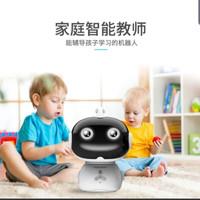 K6 intelligent robot voice interactive conversation Mandarin Language