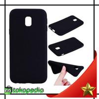 ECER - Case Samsung J3 Pro Casing Softcase