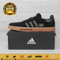 Katalog Sepatu Adidas Gazelle Katalog.or.id