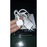 Charger Jaspan 3A Sony Ericsson K750i