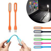 Lampu Sikat USB LED 6 Mata TANPA PACKING NO COMPLAINT