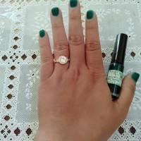Mentari Nature (MN) Henna Sah untuk Sholat thumbnail