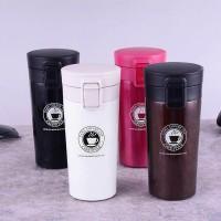 Termos KOPI Cafe Style 380ml - COFEE TUMBLER Stainless