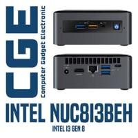 Harga Intel Nuc 8beh I3 Katalog.or.id