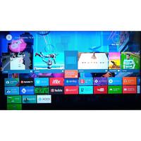 Jual Tv Box Android di Jakarta Barat - Harga Terbaru 2019 | Tokopedia
