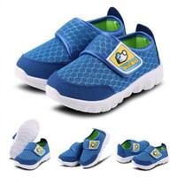 Baby prewalker shoes / Sepatu bayi / Sepatu bayi mirip SNEAKERS