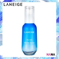 NEW Laneige Water Bank Moisture Essence 70ml