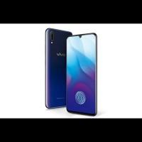 Jual Vivo Y11 Pro di Kota Bandung - Harga Terbaru 2019