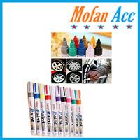 SPIDOL TOYO Spidol Ban Mobil / Spidol Ban Motor Paint Marker
