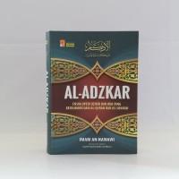 Al Adzkar Insan Kamil