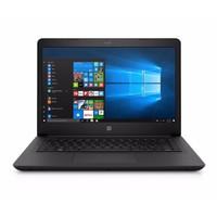 HP 14-CM066,67,68AU|A9-9425|4GB|1TB|WIN10|Black, Silver, Gold