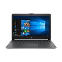 Laptop HP 14 cm0013AX Silver - cm0014AX Gold