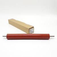 Lower Pressure Roller KYOCERA M2040-2540-2640