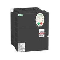 ATV212HD30N4 INVERTER VSD HVAC ORIGINAL SCHNEIDER