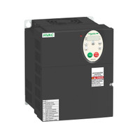 ATV212HD15N4 INVERTER VSD HVAC ORIGINAL SCHNEIDER