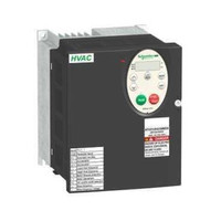 ATV212HD11N4 INVERTER VSD HVAC ORIGINAL SCHNEIDER