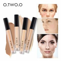o.two.o original concealer contour liquid