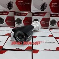 CAMERA CCTV OUTDOR FULL HD 2MP 1080P HDTVI.ANALOG.AHD.CVI