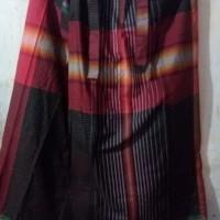 Sarung Celana WADIMOR Original 100%
